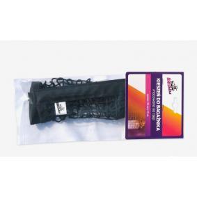 Plasă pentru portbagaj ACBRKIE2031