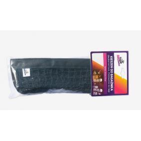 Plasă pentru portbagaj ACBRKIE3070