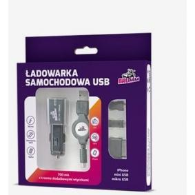 USB-oplaadkabel ACBRLAD03C