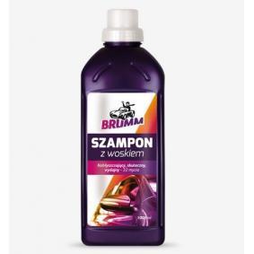 Detergente per vernice