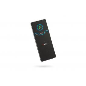 XBLITZ Ακουστικά κεφαλής με λειτουργία Bluetooth X500
