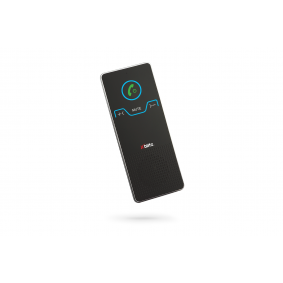 XBLITZ Bluetooth jeladó garnitúra X500