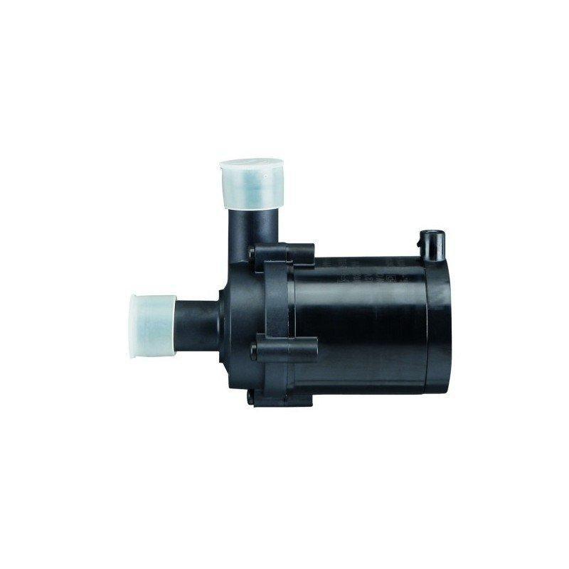 Water Pump, parking heater WEBASTO 9002514B 4054037028861