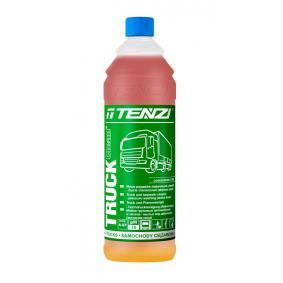 TENZI  A07001 Lackreiniger