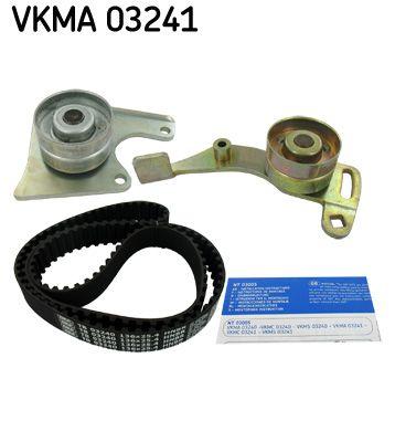 Zahnriemen Kit VKMA 03241 SKF VKN1009 in Original Qualität