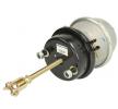 Multi-function Brake Cylinder K031740N00 OEM part number K031740N00