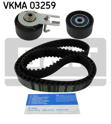 SKF VKM23140 EAN:7316572473610 Tienda online
