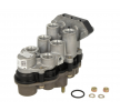 OEM Многокръгов защитен клапан II37680N50 от KNORR-BREMSE