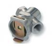 OEM Leitungsfilter, Druckluftanlage I99660 von KNORR-BREMSE