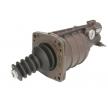 OEM Kupplungsverstärker K004295 von KNORR-BREMSE