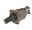 OEM Clutch Booster K004295 from KNORR-BREMSE