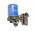 OEM Изсушител на въздуха, пневматична система K043830N00 от KNORR-BREMSE