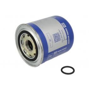Lufttrocknerpatrone, Druckluftanlage mit OEM-Nummer 13C0108087AA