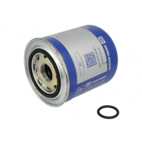 Lufttrocknerpatrone, Druckluftanlage mit OEM-Nummer 0004295795