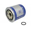 OEM Пълнител-изсушител на въздуха, пневматична система K096383 от KNORR-BREMSE