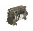 Air suspension compressor K001319N00 OEM part number K001319N00