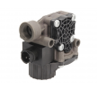 OEM Управляващ клапан, ремарке K038438N50 от KNORR-BREMSE