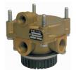 OEM Многопозиционен клапан AC574AXY от KNORR-BREMSE