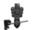 OEM Клапан на въздушно окачване II19425 от KNORR-BREMSE