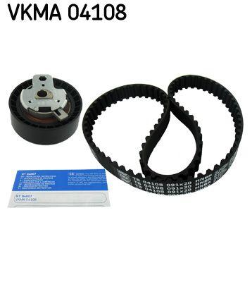 SKF Art. Nr VKMT04108 günstig