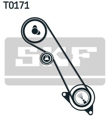 SKF VKM14108 EAN:7316572101414 Shop