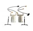 KNORR-BREMSE K000683 Sensor de desgaste de pastillas de frenos RENAULT MEGANE ac 2015