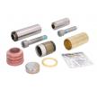 OEM Repair Kit, brake caliper K001915 from KNORR-BREMSE