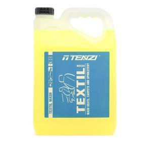 TENZI Detergente para textiles / alfombras A10005