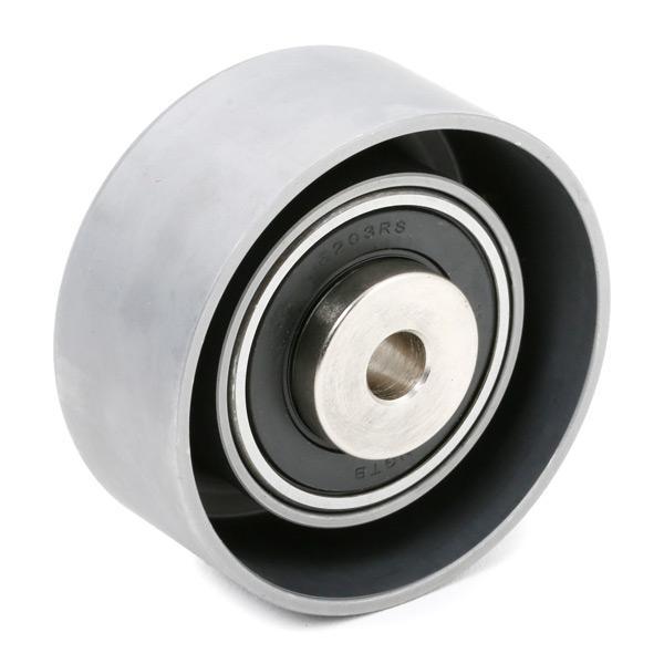 Timing Belt & Timing Belt Kit SKF VKM25260 rating