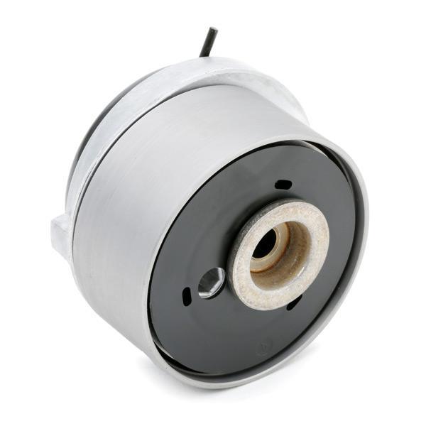 Cam Belt & Cam Belt Kit SKF VKMA 05260 7316574488483