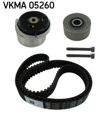 SKF Art. Nr VKM25260 günstig