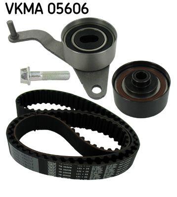 Cam Belt Kit VKMA 05606 SKF VKMT05609 original quality