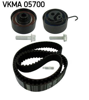 SKF Art. Nr VKM25216 beneficioso