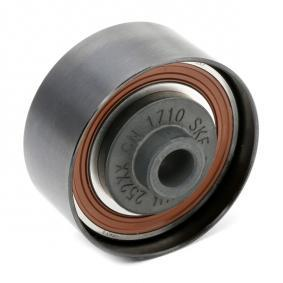 VKMA05700 SKF from manufacturer up to - 26% off!