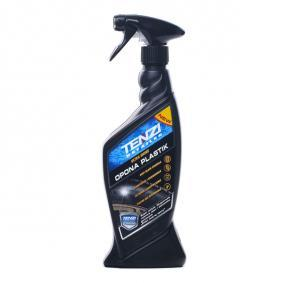 TENZI Rubber Care Products AD-25H