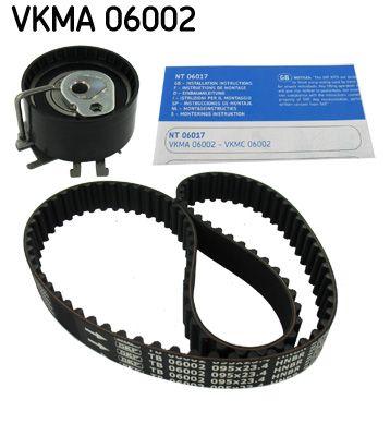 SKF Art. Nr VKM16002 günstig
