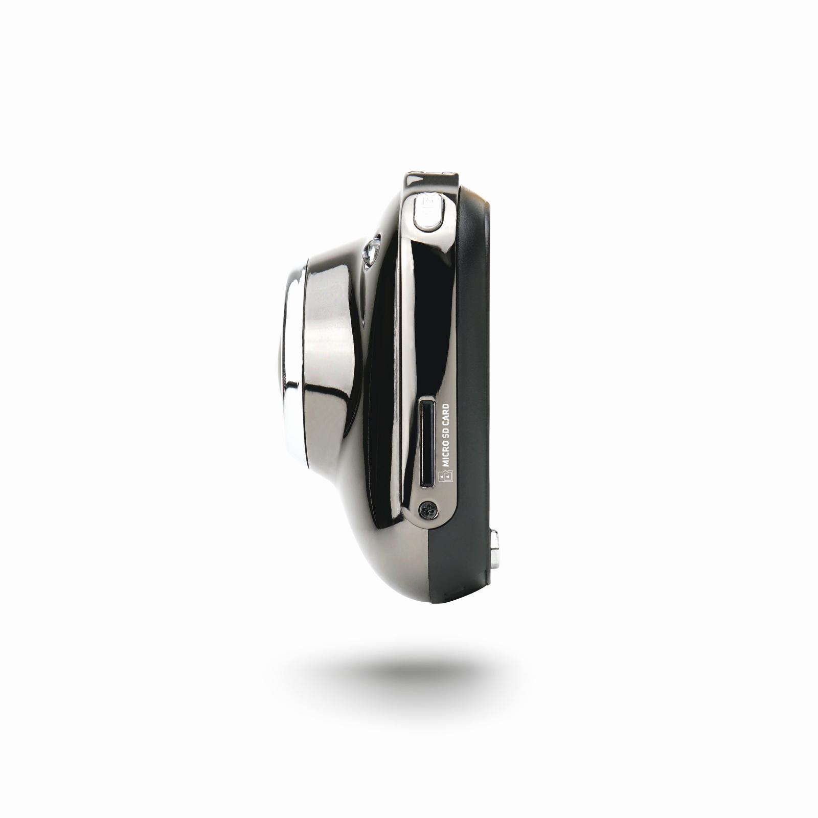 Caméra de bord XBLITZ Z9 5902479671147