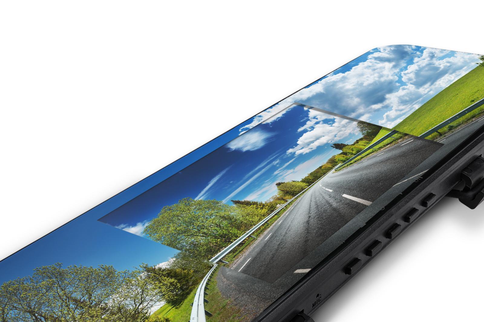 Park View Ultra XBLITZ de la producător până la - 26% reducere!