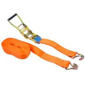CARCOMMERCE Lifting slings / straps 42870