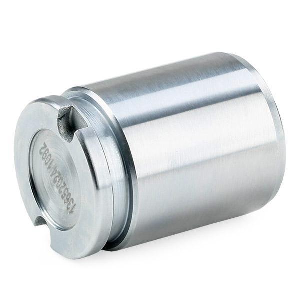 Kolben, Bremssattel RIDEX 2248P0016 4059191785285