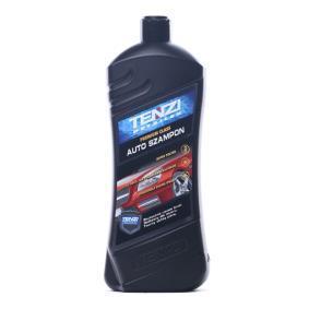 TENZI Detergente per vernice AD-42H