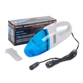 Dry Vacuum 42850