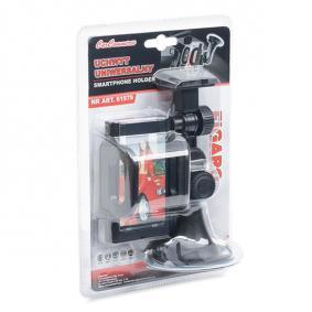 CARCOMMERCE Mobile phone holders 61979