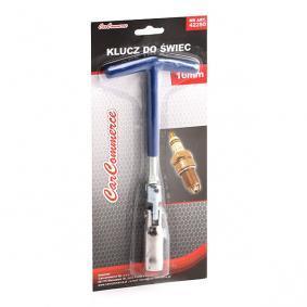 CARCOMMERCE ключ запалителни свещи 42250