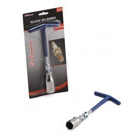 CARCOMMERCE Spark Plug Spanner 42251