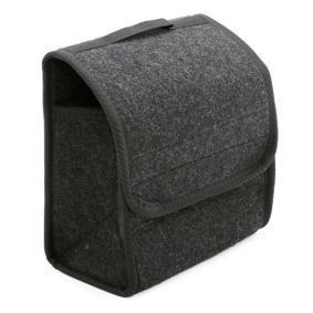 CARCOMMERCE Organizér do kufru / zavazadlového prostoru 61161