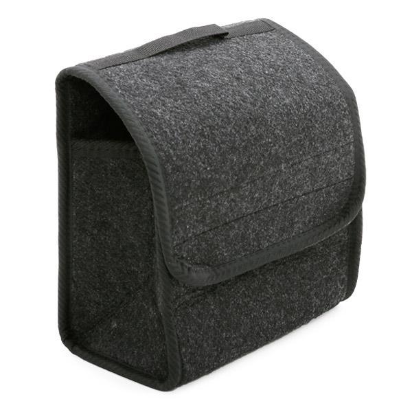 Koffer- / Laderaumtasche 61161 CARCOMMERCE 61161 in Original Qualität