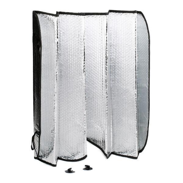 Windscreen cover CARCOMMERCE 42884 5905722027210