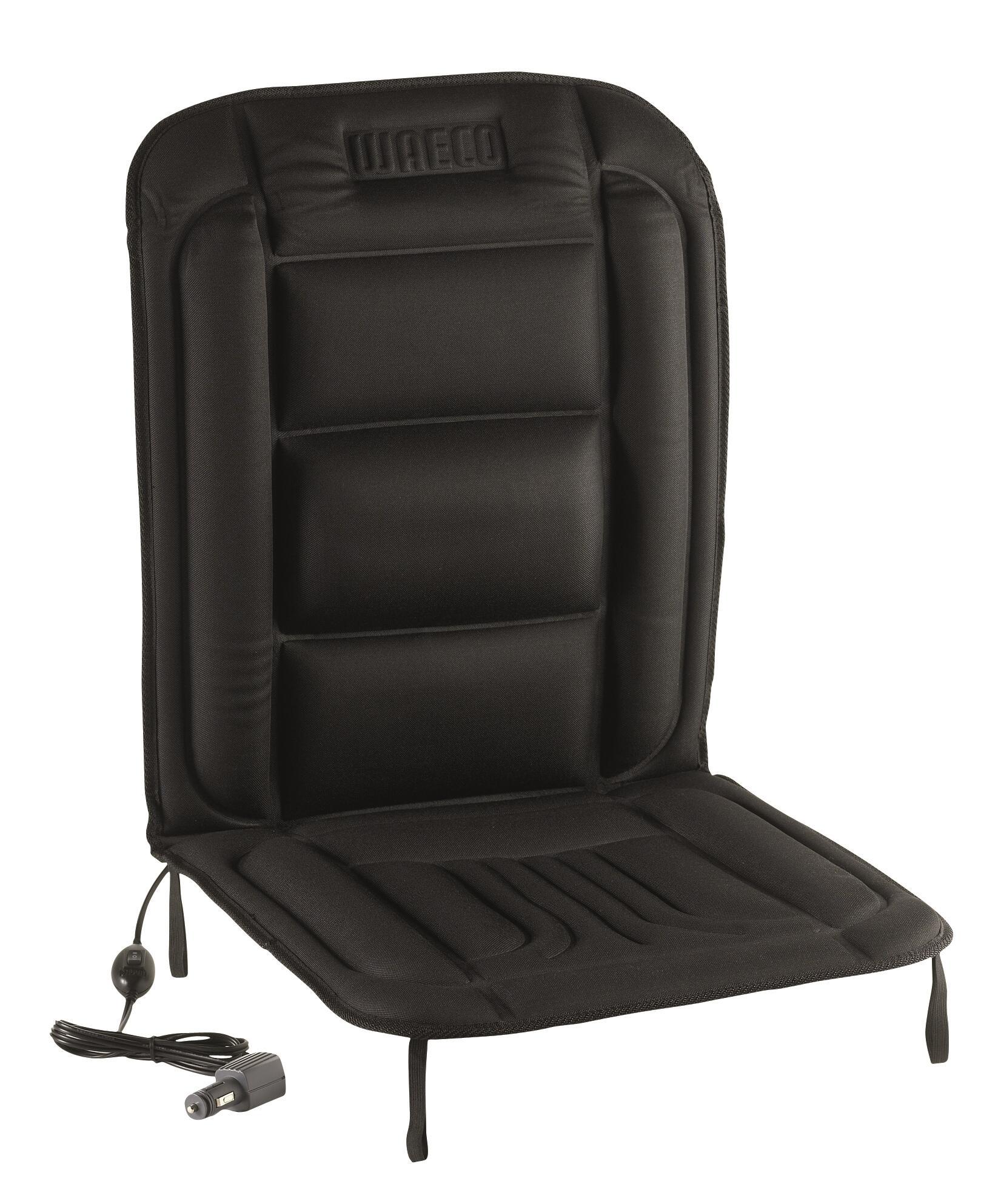 Heated Seat Cover 9600000391 WAECO 9600000391 original quality