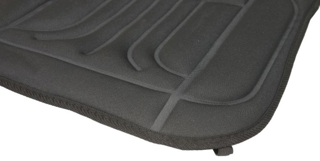 Heated Seat Cover WAECO 9600000391 rating